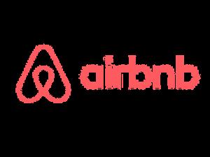 """Résultat de recherche d'images pour """"logo airbnb"""""""