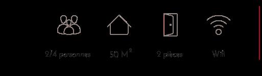 Locatoin-saisonniere-duplex-pictos3